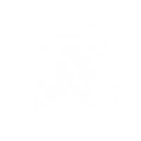 logo-invasion