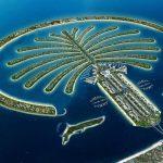 The World Islands- Dubai